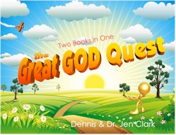 cover book great God quest two in one 250
