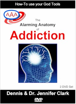 alarming anatomy of addiction 250