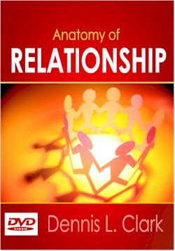 anatomy of relationship 250