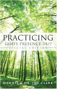 practicing God's presence book 250