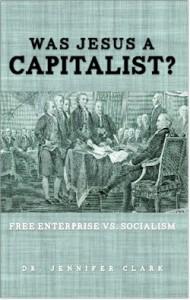 was Jesus a capitalist book 250 web
