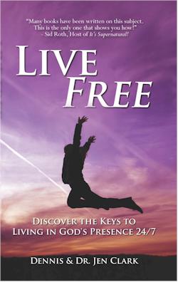 live free 250
