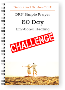 CHALLENGE JOURNAL 250