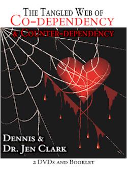 codependencey dvd 250