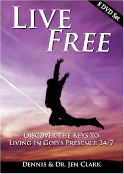 live free dvd 350