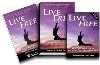 live free set cd 350