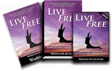 live free dvd set 350