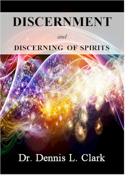 "The gift of discerning spirits, or ""distinguishing"" spirits, is one of the gifts of the Holy Spirit described in 1 Corinthians 12:4-11."